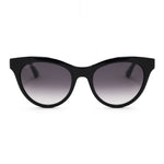 Gucci Cat Eye Sunglasses GG0763S 001 53