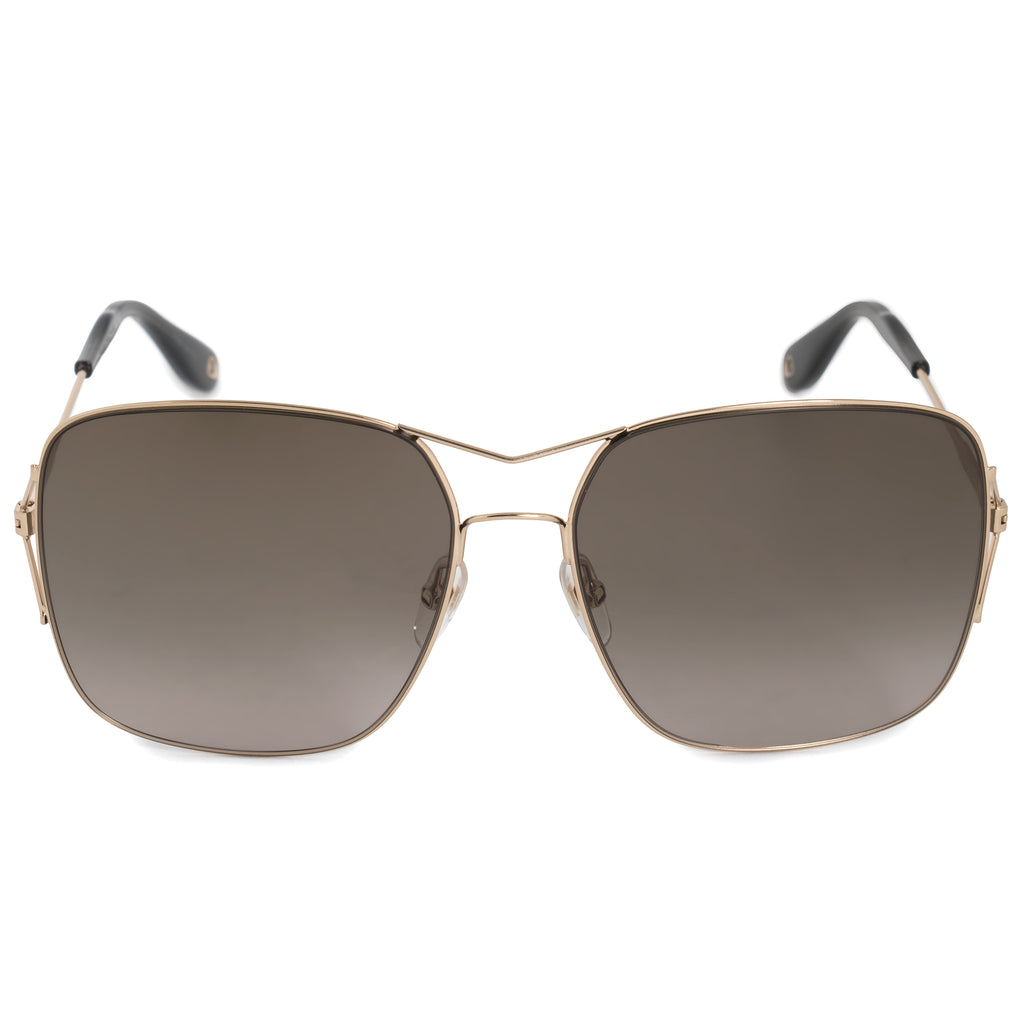 Givenchy Oversized Sunglasses GV7004/S J5G/HA 58