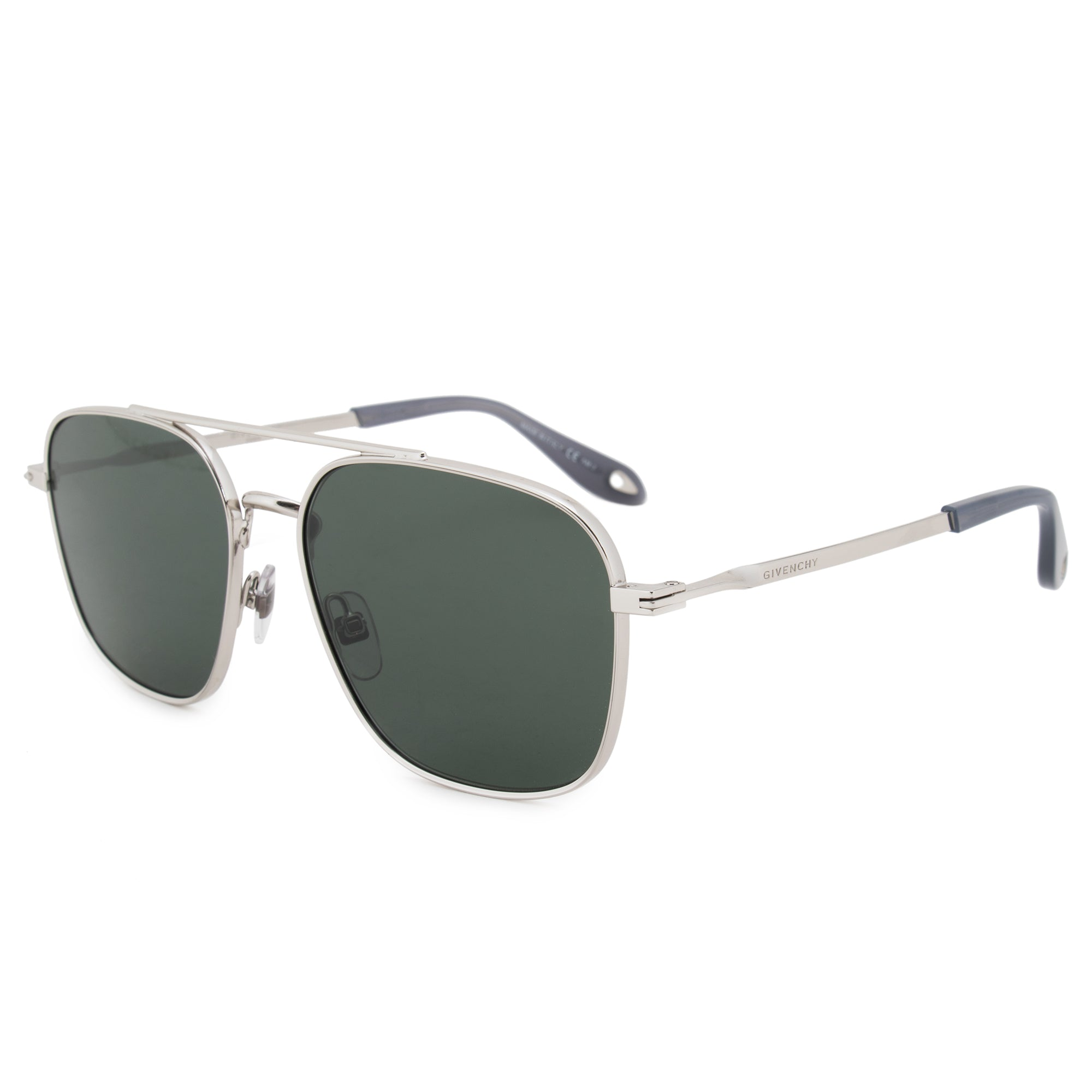 Givenchy Aviator Sunglasses GV7033/S 010 85 58