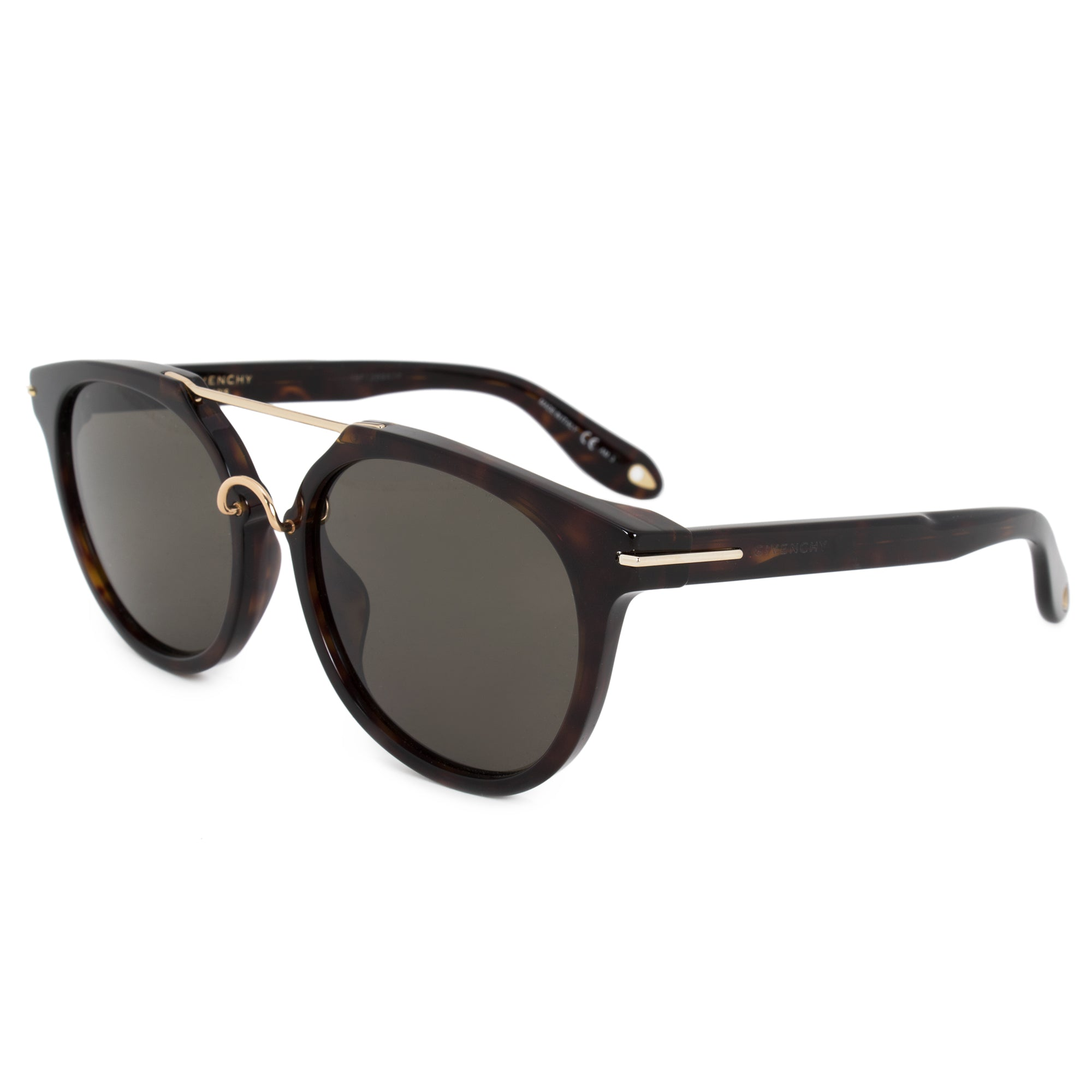 Givenchy Oval Sunglasses GV7034/S 086/70 54