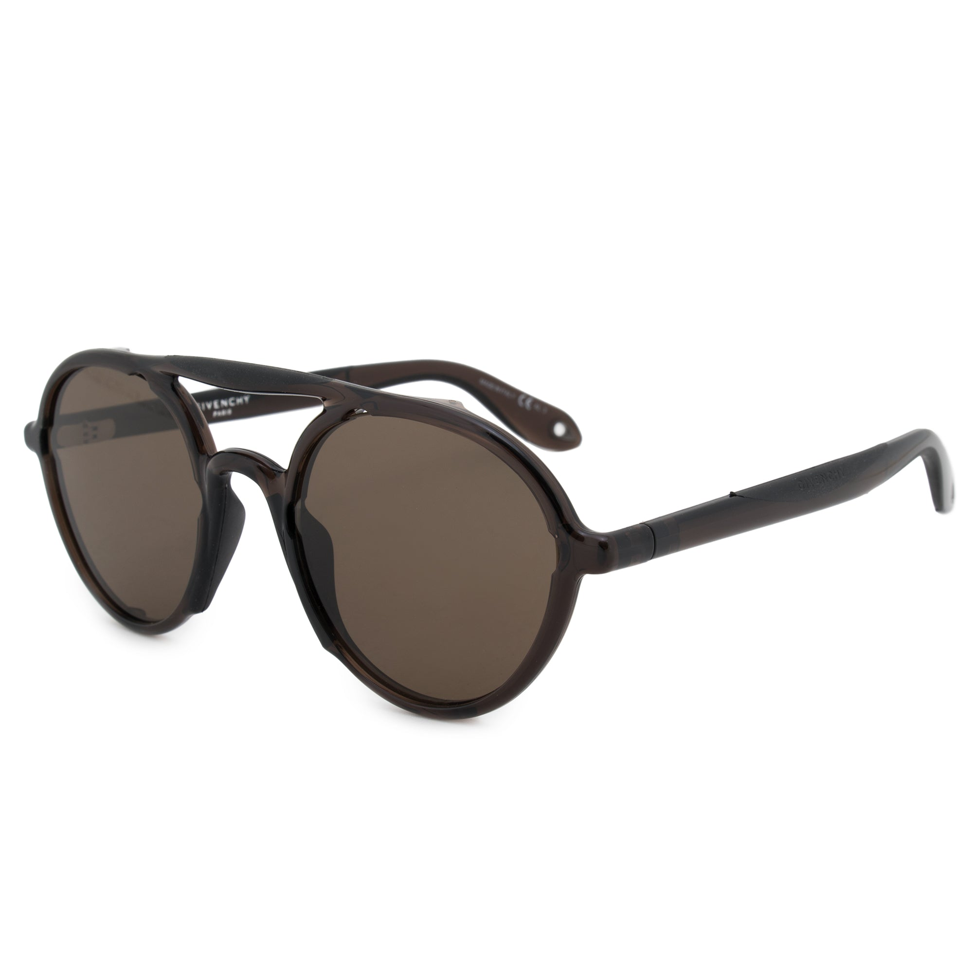 Givenchy Aviator Sunglasses GV7038S TIR/E4 50