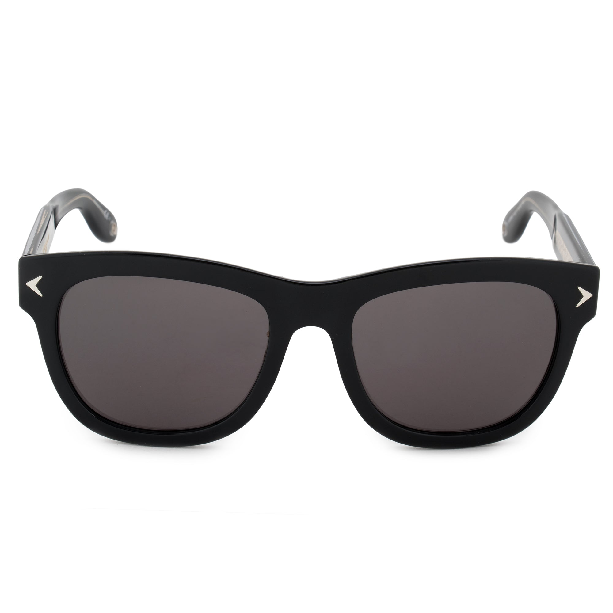 Givenchy Square Sunglasses GV7047/F/S Y6CY1 56
