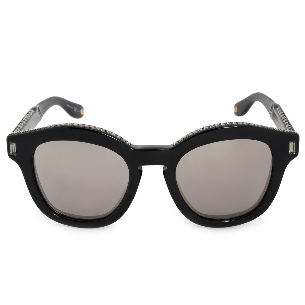 Givenchy Oval Sunglasses GV7070/S 807/UE 50