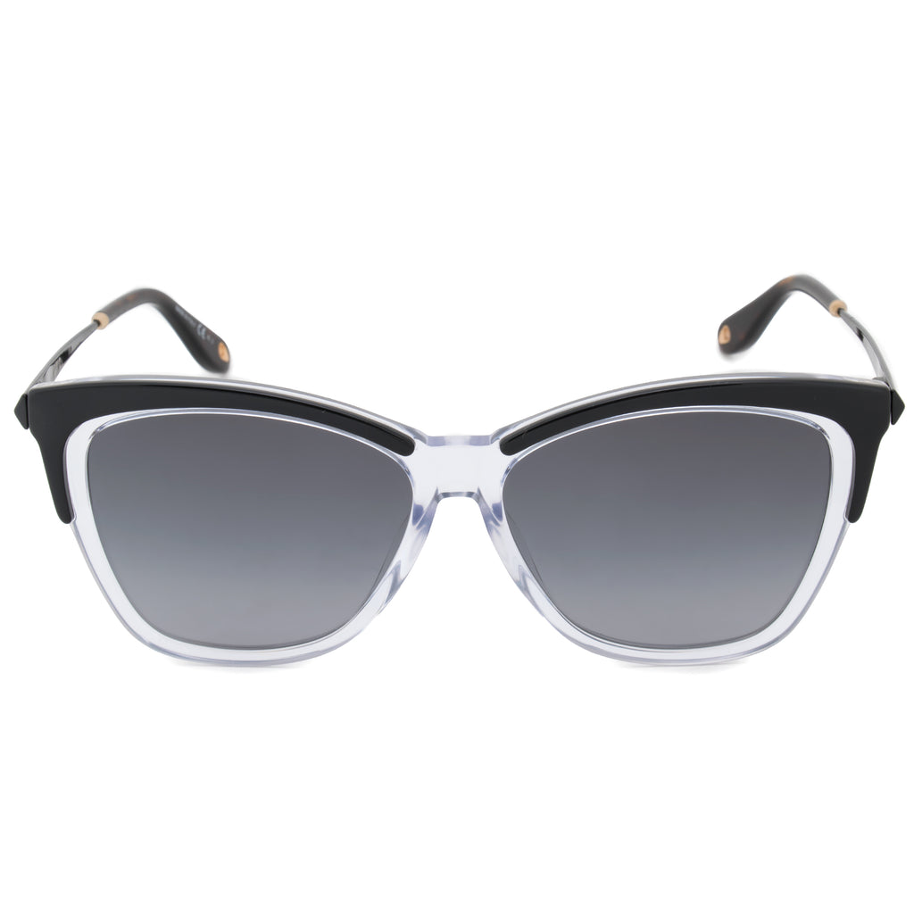 Givenchy Cat Eye Sunglasses GV7071/S 7C5 9O 57