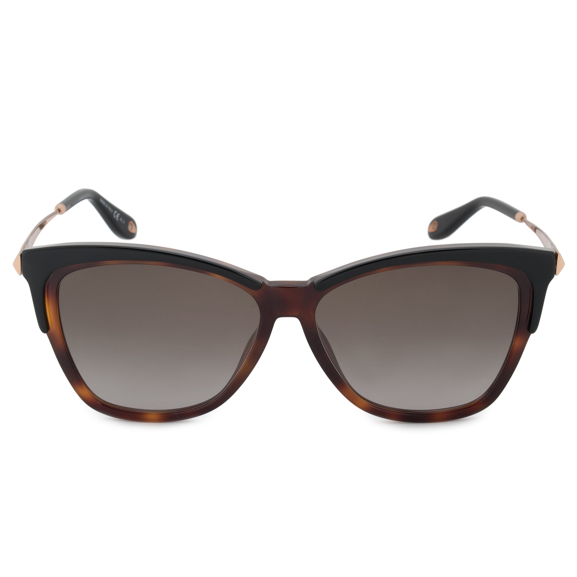 Givenchy Cat Eye Sunglasses GV7071/S WR7 HA 57
