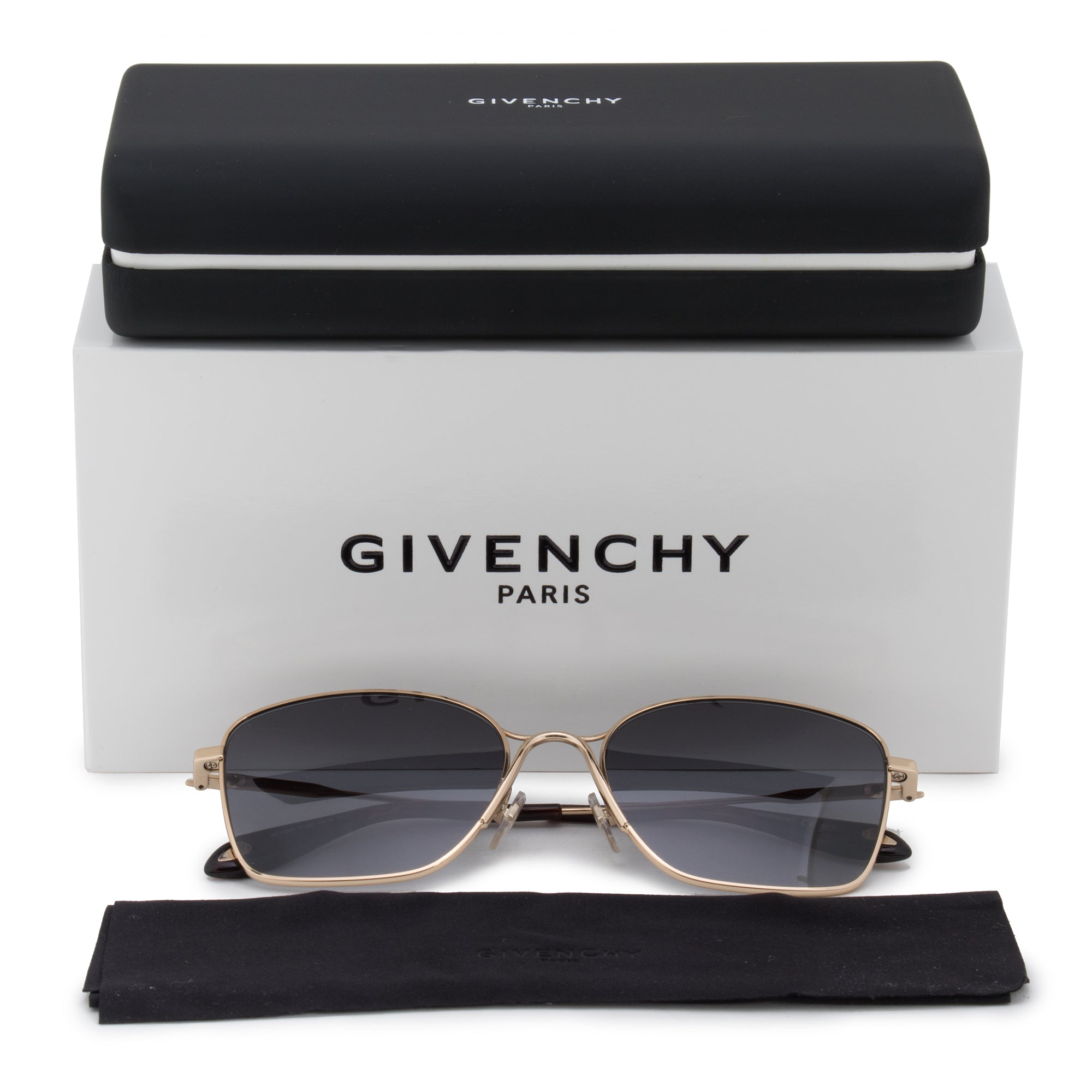 Givenchy Butterfly Sunglasses GV7092/S FT3 9O 56