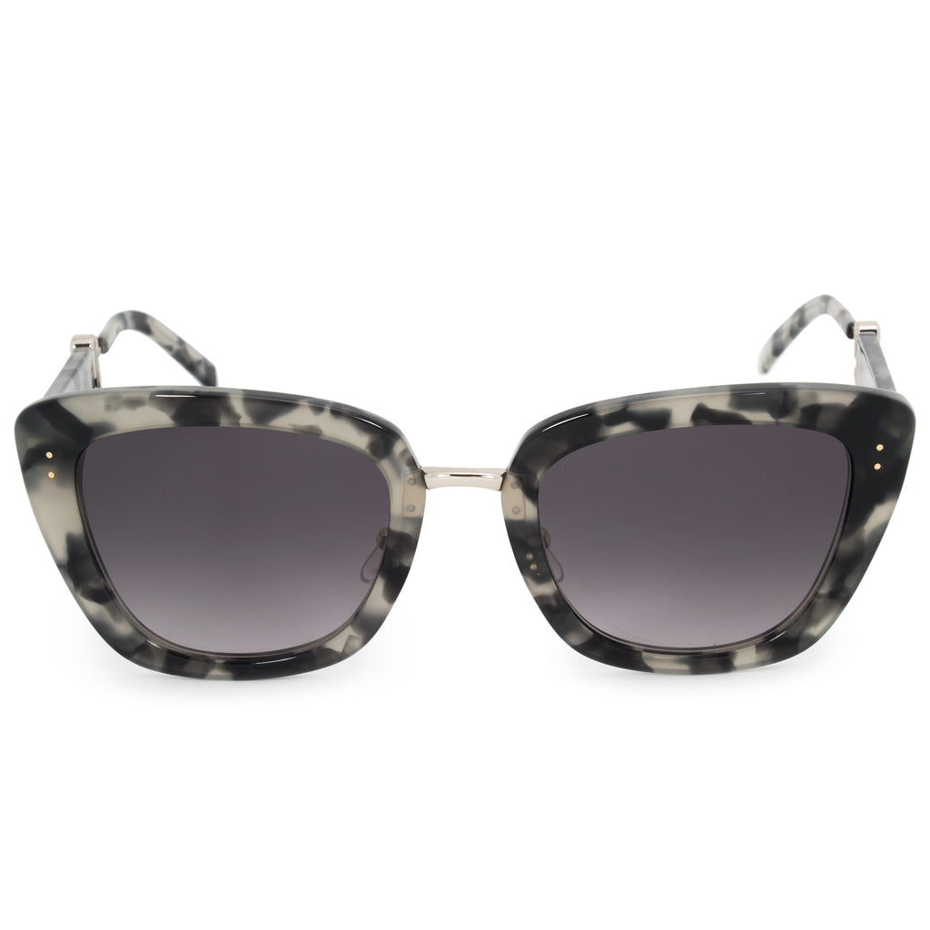 Marc Jacobs Full Rim MJ 131S P30 9O 53