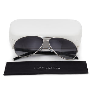 Marc Jacobs Aviator MJ 71/S 84J HD 60