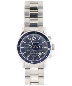 Michael Kors Madison Watch MK8123 | Chronograph