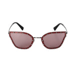 Valentino VA2028 301284 59 Cat Eye Sunglasses