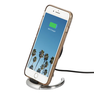 Einsteingadgets Fast Wireless Portable Charger