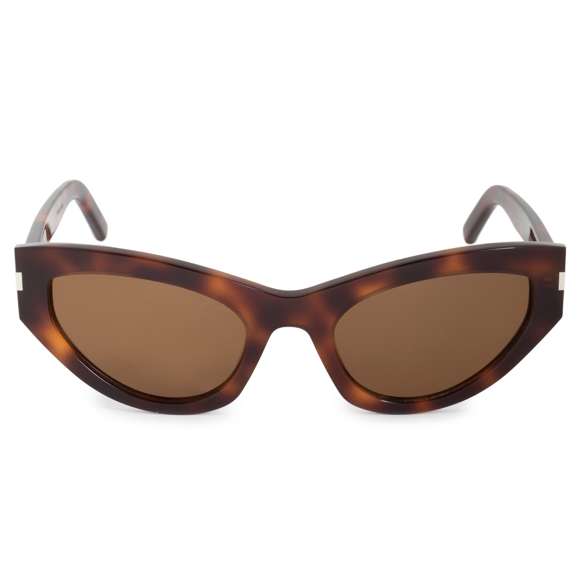 Saint Laurent Saint Laurent SL 215 GRACE 008 54 Cat Eye Sunglasses