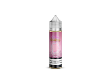 Cotton Cookies E-liquid - Artist