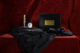 Pulchra Holiday Gift Set