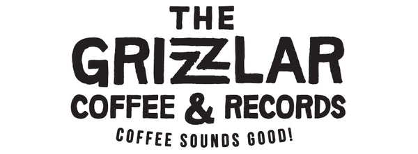 The Grizzlar Coffee & Records