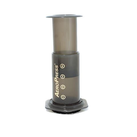 AeroPress Brewer
