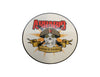 ARRABIO - Hecho En Trinidad - Picture Disc - GRIZZ002