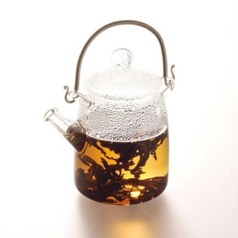 HARIO ASIAN TEAPOT CYLINDRICAL