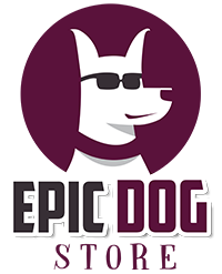 My Epic Dog Store