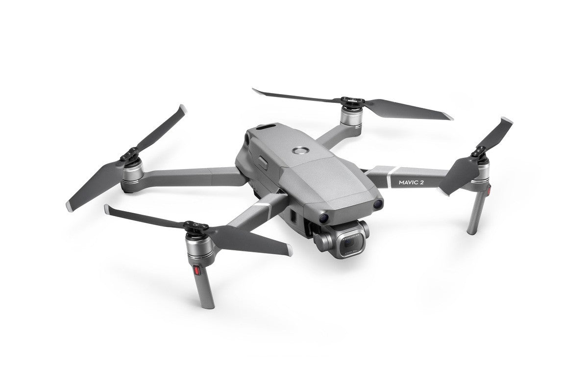 Mavic 2 Pro/w Fly More - Career Technolgy Education (CTE) Package