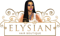 Elysian Hair Boutique