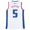 TRI STATE - DOMINIC MCGUIRE - OFFICIAL PLAYER REPLICA JERSEY