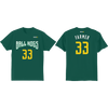 Ball Hogs Shirsey
