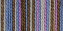 Spinrite 5-Size Bernat Handicrafter Crochet Thread, Urban, 3-Ounce by Spinrite