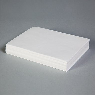 Alimed Glassine Paper