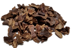 Carob Bean Pieces