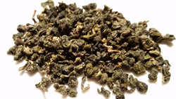 Evergreen Supreme Oolong