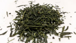 Japanese Sencha Green