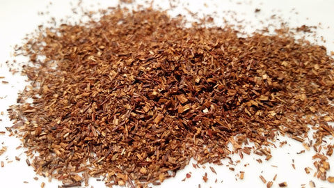 Rooibos Herbal - Organic