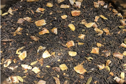 Total Eclipse (Mandarin Chai)