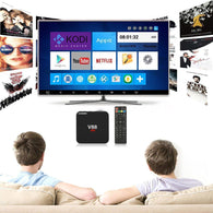 SCISCHION V88 Android 5.1 Smart TV android box