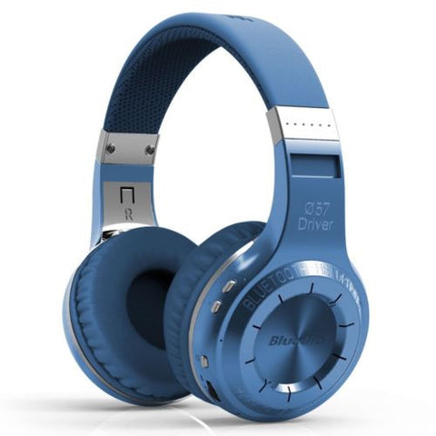 Bluedio Turbine 2 4.1 Stereo Headsets...Hot Sale!!! FREE SHIPPING