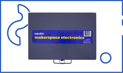 makerspace electronics