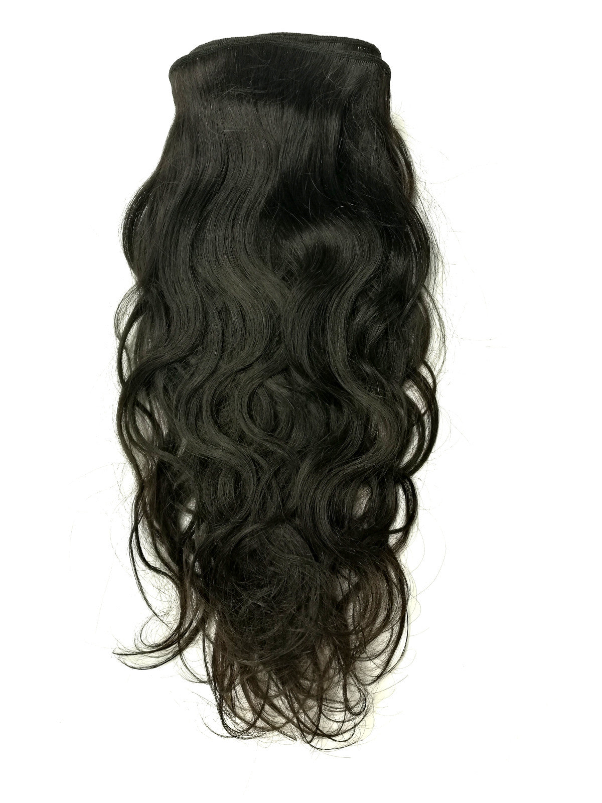 BRAZILIAN BODY WAVE - Euryale Virgin Hair