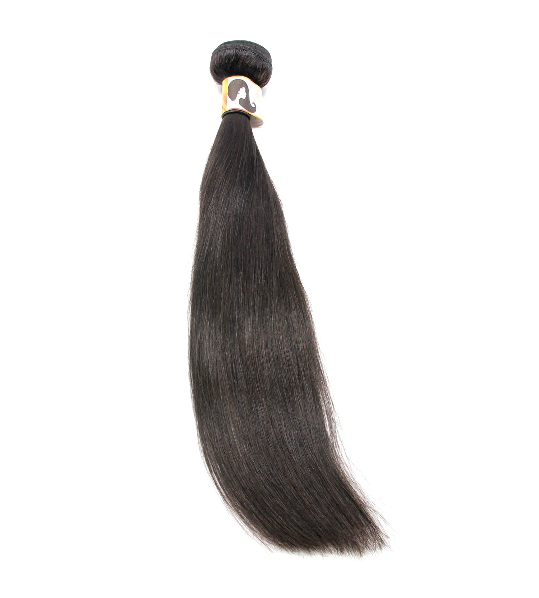 All Long Straight Raw Hair $110