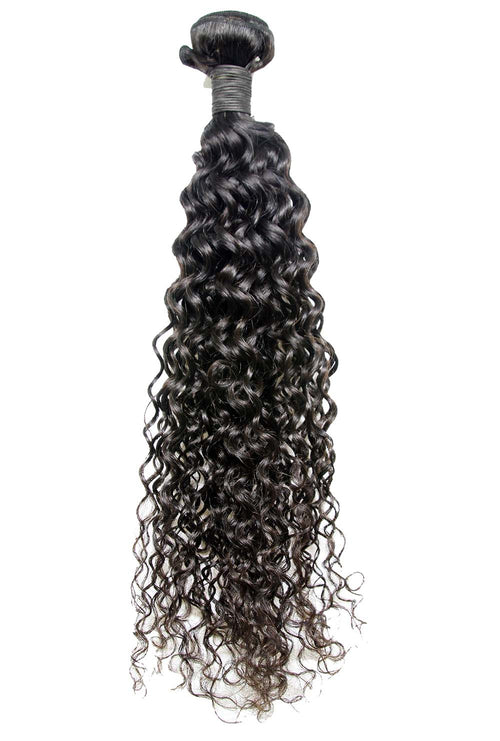 Superior DEEP CURLY