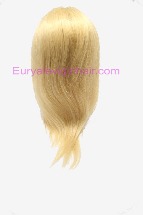 Blonde 360 Full Lace Wig