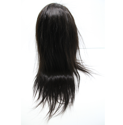 360° FULL LACE & FRONT LACE WIGs