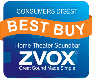 CD_BestBuy_ZVOX_OUT_0721d915 eaaf 4547 a8e3 7bf722551e8a_160x160@2x?v=1490800321 zvox home theater & accuvoice sound bars and soundbase tv speakers  at mifinder.co