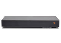 "SoundBase 330 24"" Home Theater With AccuVoice, Built-In Subwoofer"