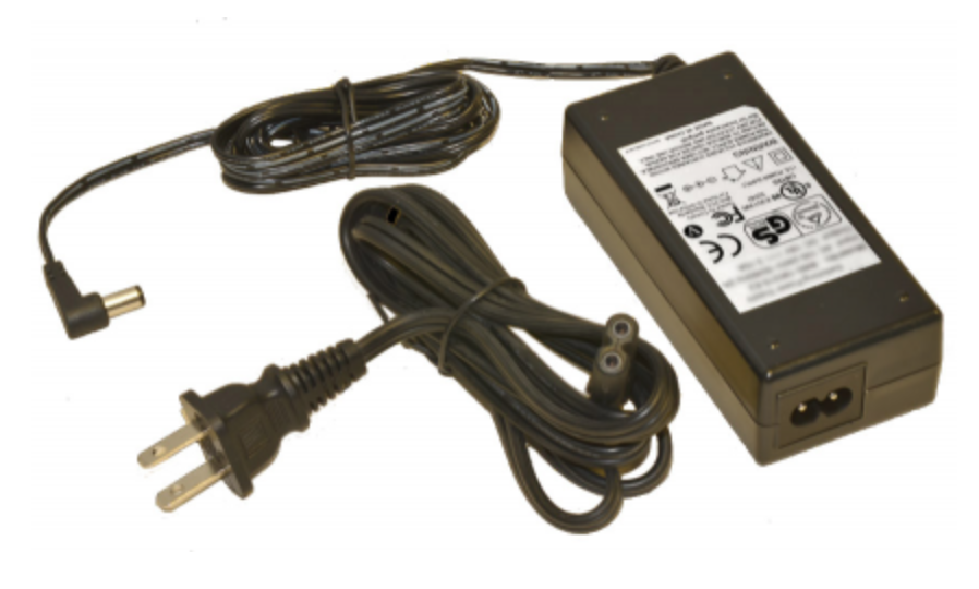 45 Watt External Power Supply (all-voltage)