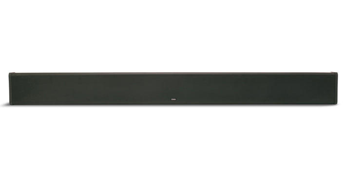 "SB700 57.1"" Sound Bar With AccuVoice, Bluetooth, Built-In Subwoofers"