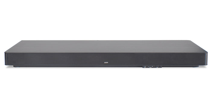 "SoundBase 770 42"" Home Theater With AccuVoice, Bluetooth, 3 Built-In Subwoofers"