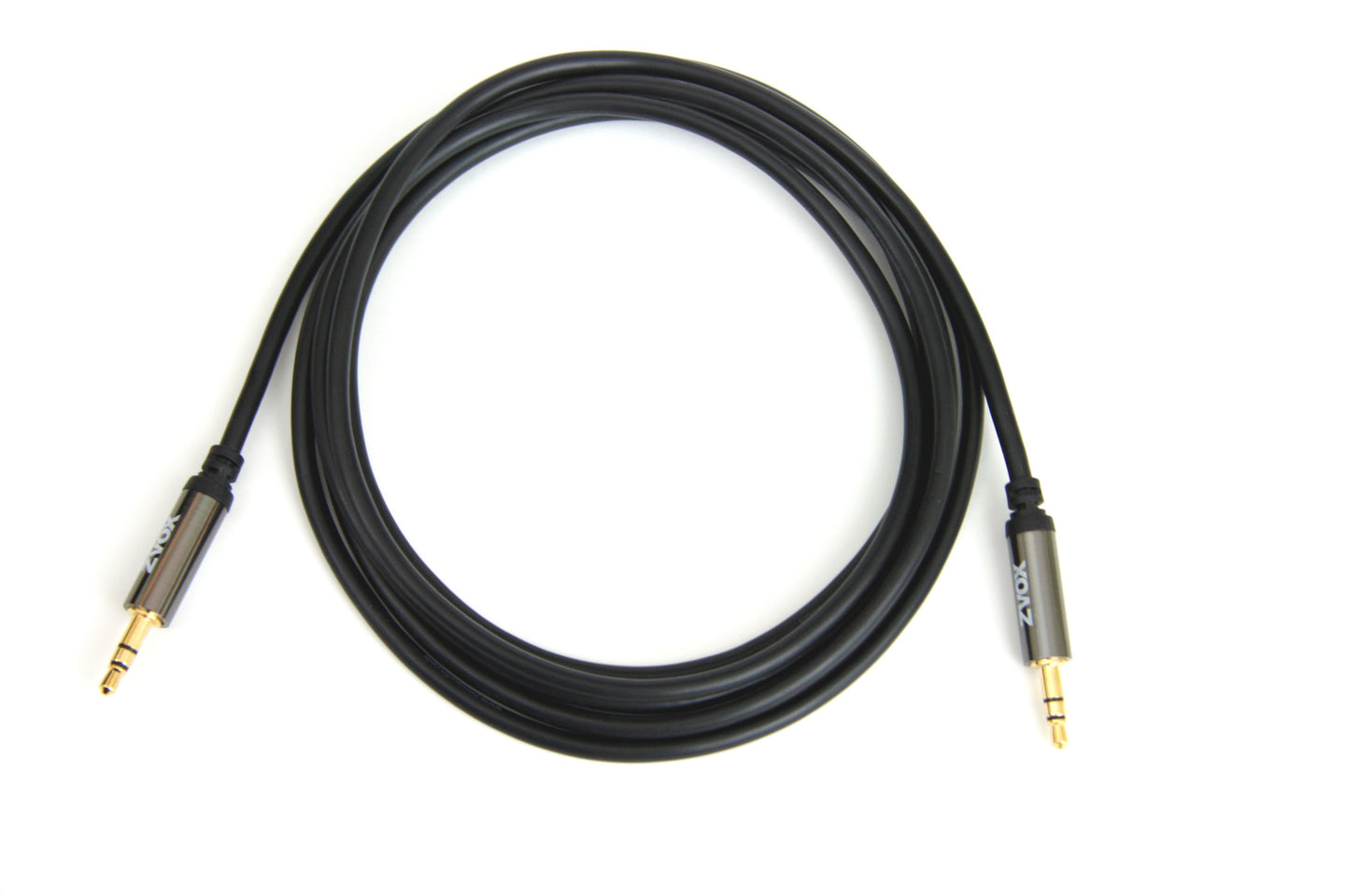 Mini-Mini Connecting Cable - 2 Meter