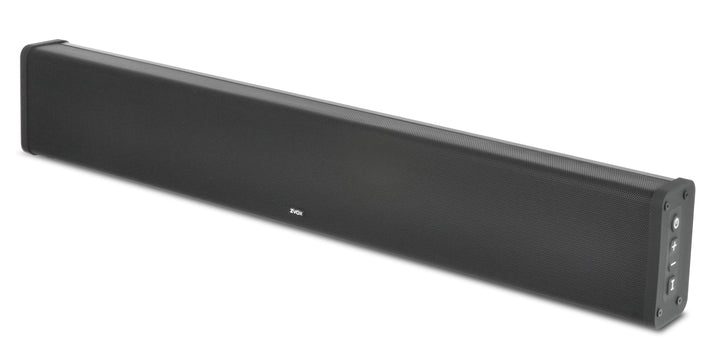 "SB400 35.5"" Sound Bar With AccuVoice, Bluetooth, Built-In Subwoofer"