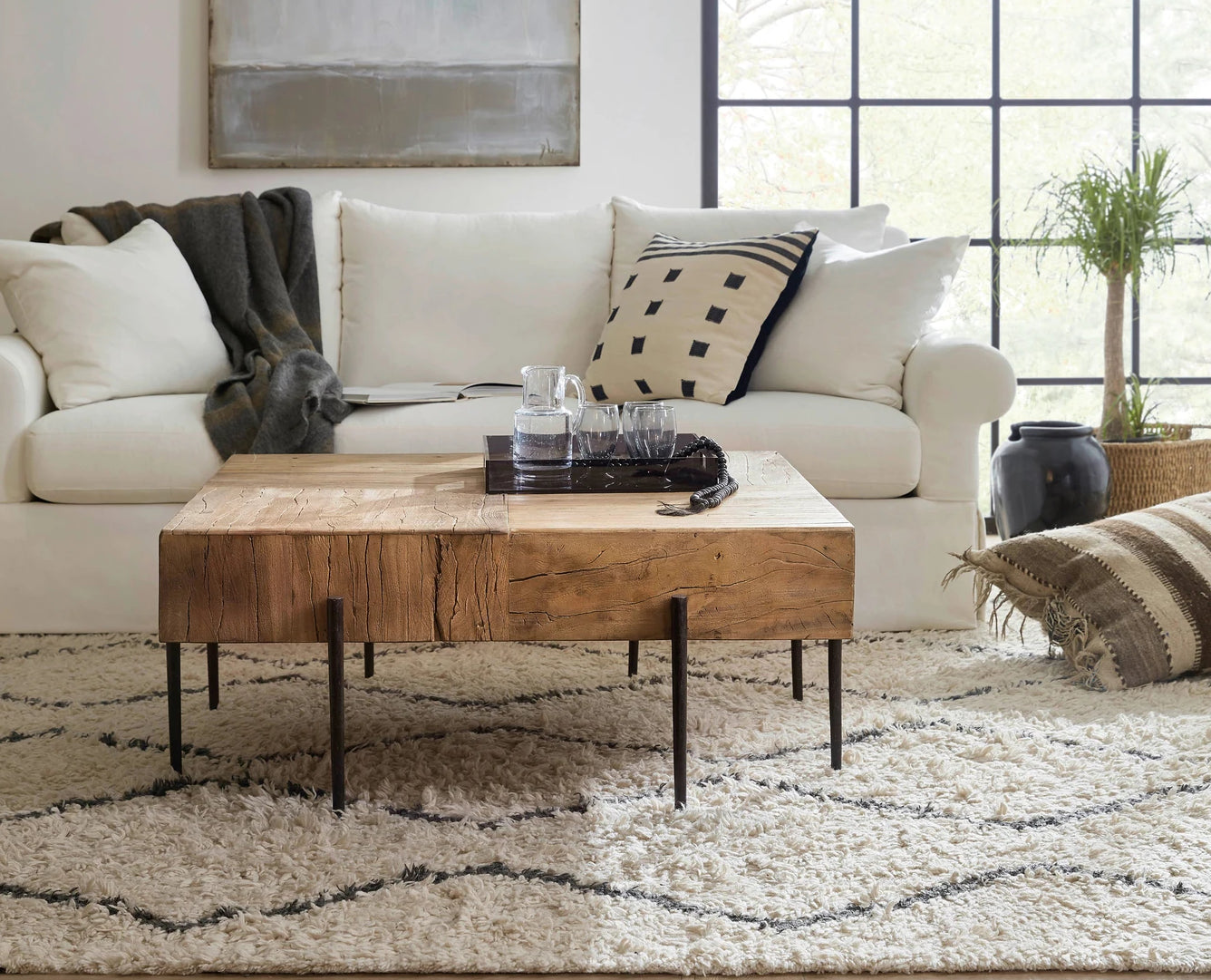 Choose The Best Wood Furniture For Your Home | Know-How